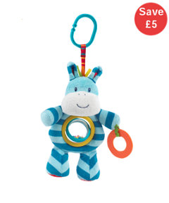 Infant Toy - Mothercare