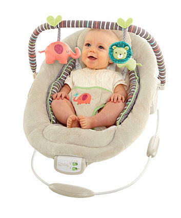 Baby BouncerBaby Rocker from Mothercare