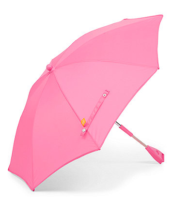 Surprising Travel  Parasols  Sunshades  Mothercare With Exciting Mothercare Uv Parasol  Pink With Captivating What To Do In The Garden This Week Also Garden Fence Paint Sprayer In Addition Garden Centres Hull Area And Expanding Garden Hoses As Well As Love Your Garden Additionally Insects In The Garden From Mothercarecom With   Exciting Travel  Parasols  Sunshades  Mothercare With Captivating Mothercare Uv Parasol  Pink And Surprising What To Do In The Garden This Week Also Garden Fence Paint Sprayer In Addition Garden Centres Hull Area From Mothercarecom