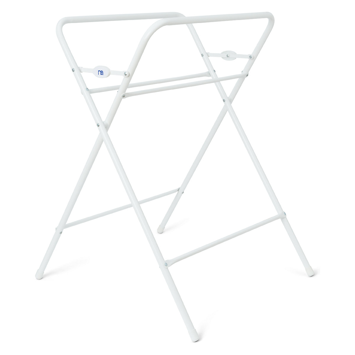 Mothercare Folding Baby Bath Stand | £5.00 | Bluewater