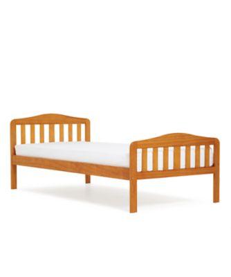 mothercare darlington single bed  antique