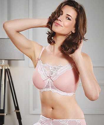 Maternity Bras & T-Shirt Bras from Mothercare