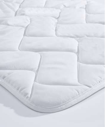Mothercare Anti Allergy Travel Cot Mattress
