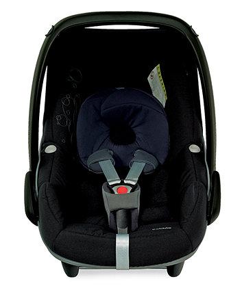 babyseat minicab taxi