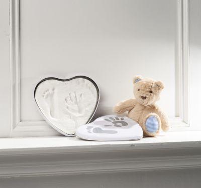 Mothercare Gift Impression Kit Tin - mothercare - ebay.co.uk