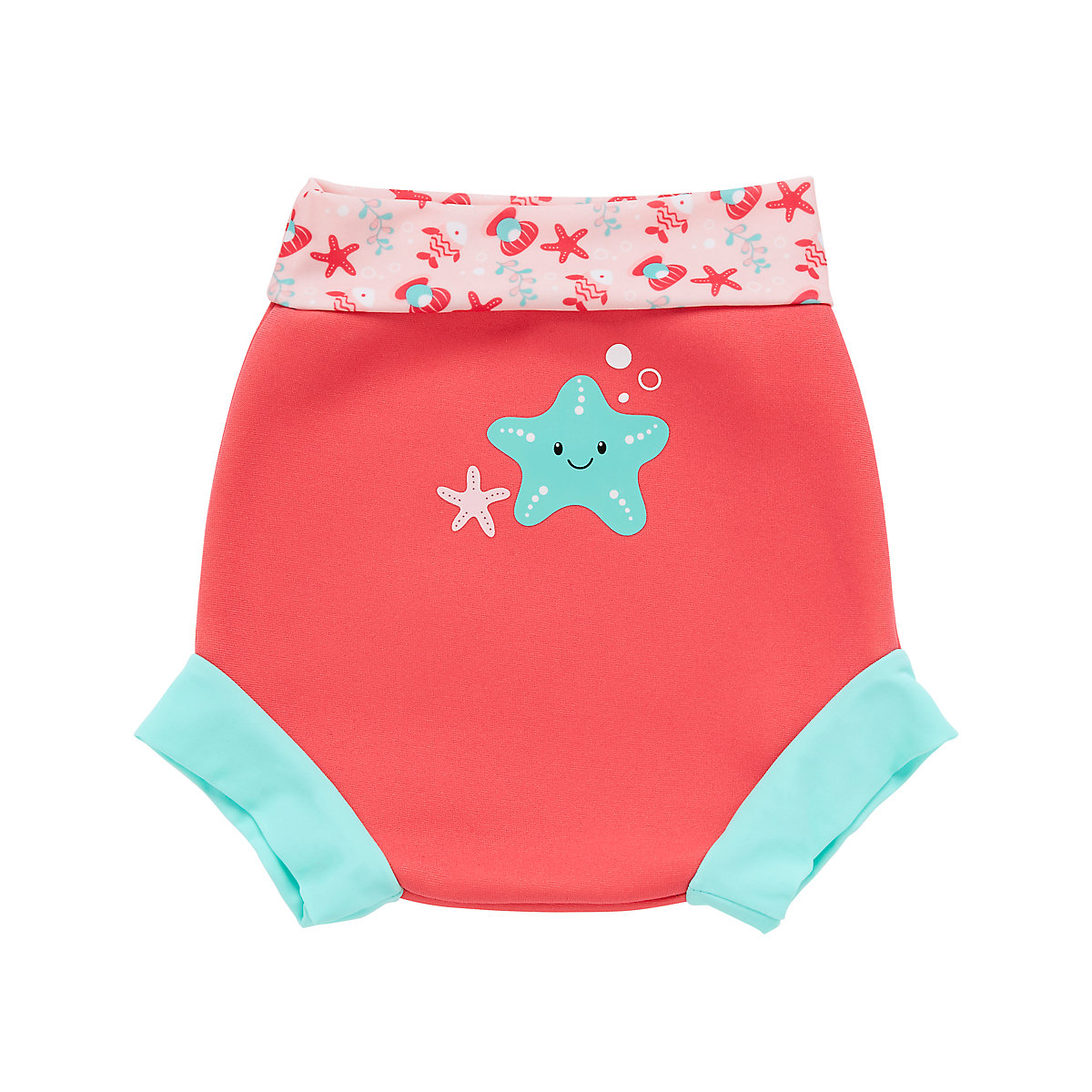 Mothercare Baby Nappy Cover Girls 6 9 Months