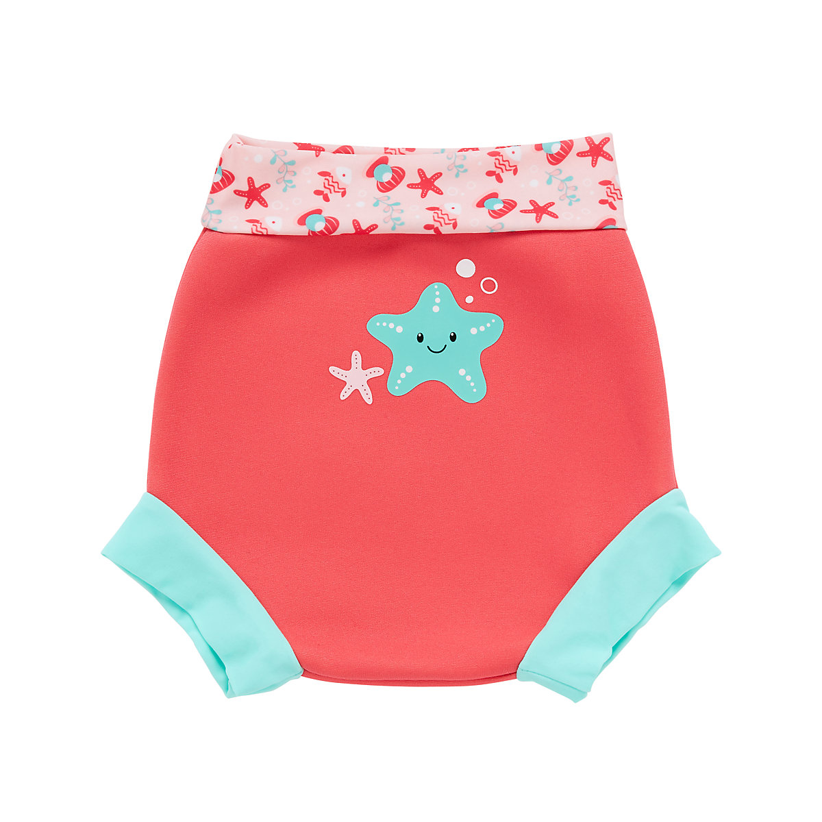 Mothercare Baby Nappy Cover Girls 12 18 Months