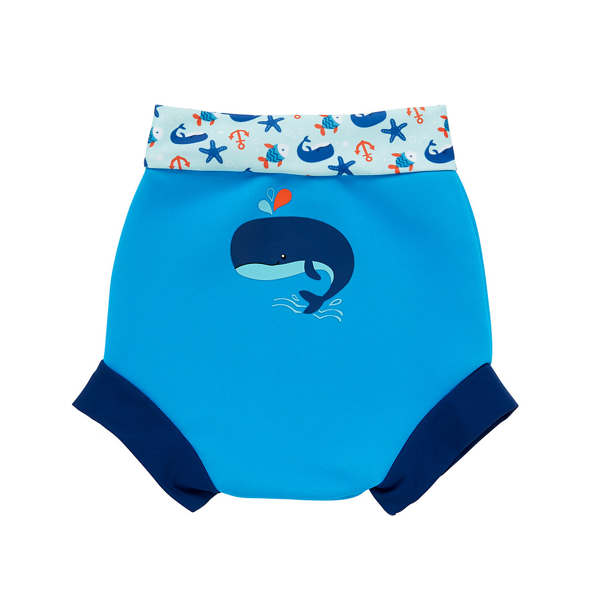 Mothercare Baby Nappy Cover Boys 9 12 Months