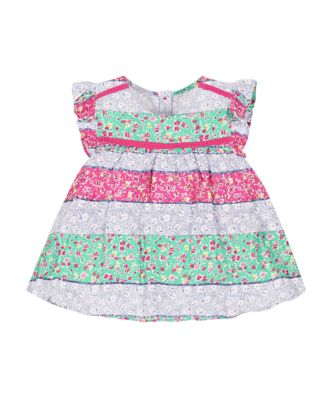 Kids Clothes Sale | Kids Clothes Online from Mothercare