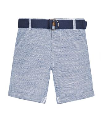 toddler boys (1yr-5yrs) | jeans & trousers | Mothercare