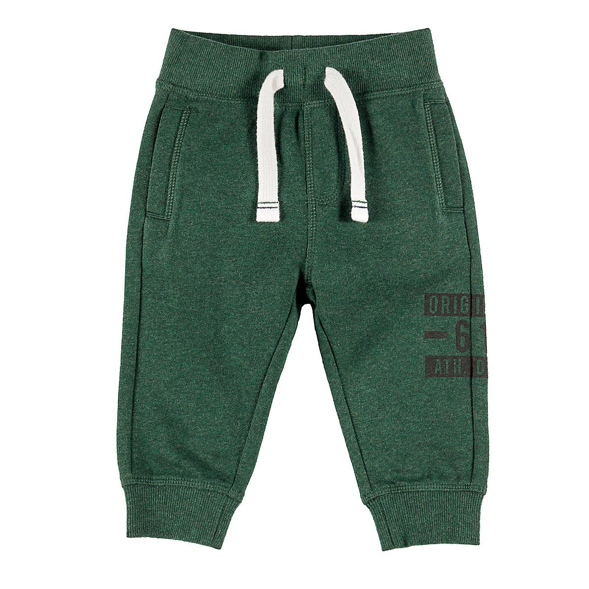 green original 61 joggers