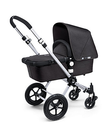 Bugaboo Cameleon Pram And Pushchair - Limited Edition Denim 107