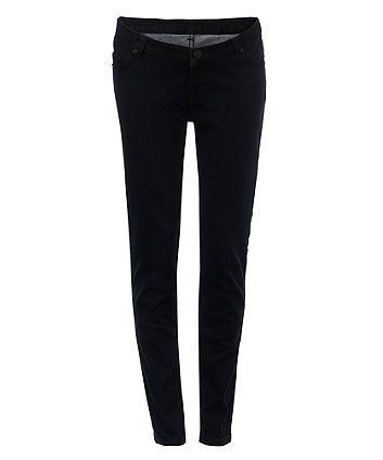 Blooming Marvellous Maternity Under The Bump Skinny Jean