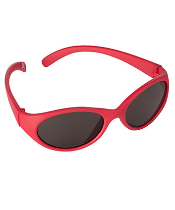 Mothercare Red Sunglasses