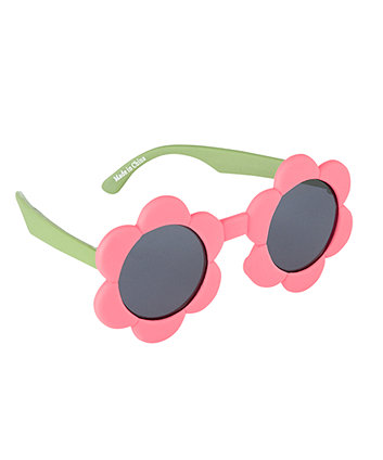 Mothercare Flower Sunglasses