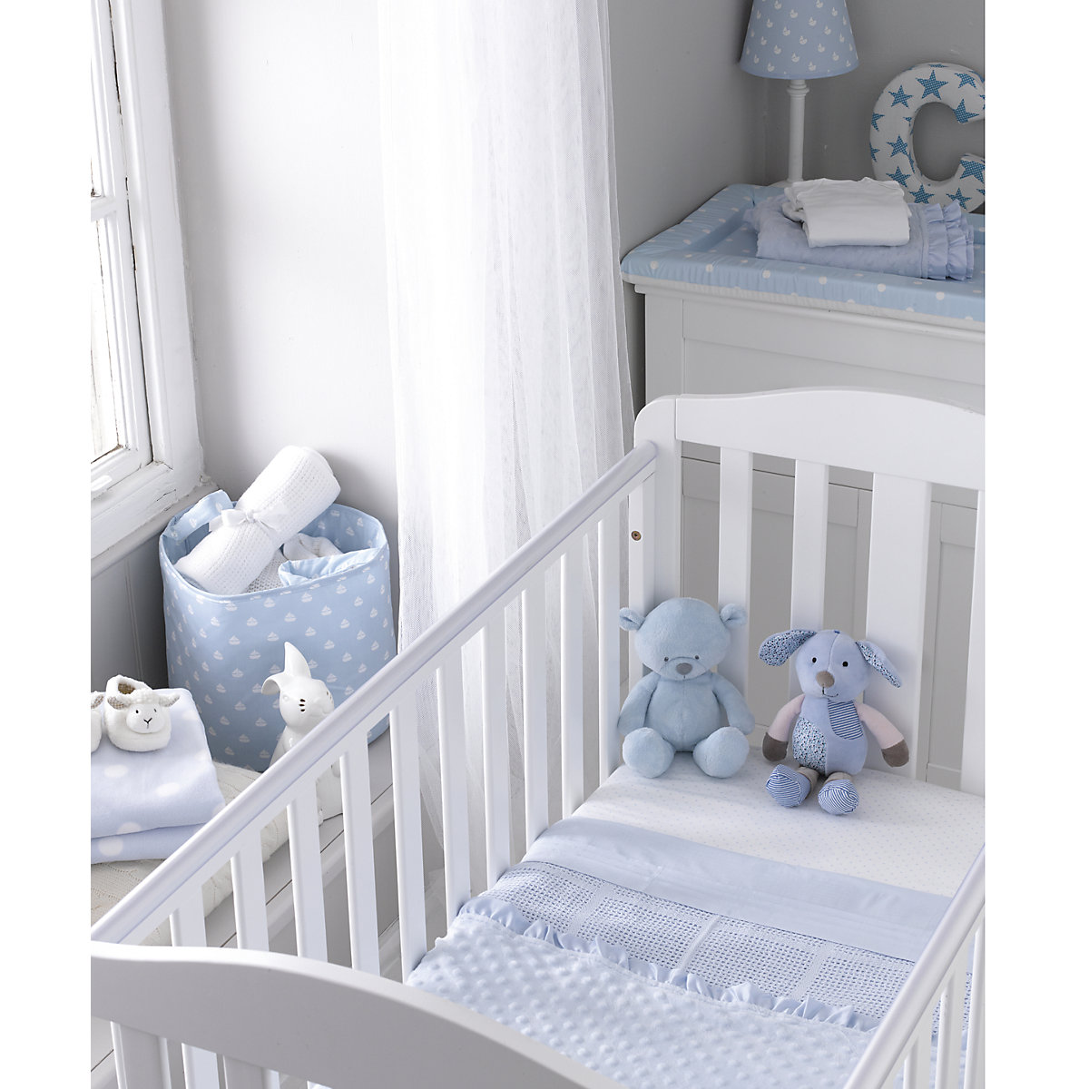 Baby bed hs code - Mothercare Baby Bedding Jersey Fitted Sheets 2 Pack