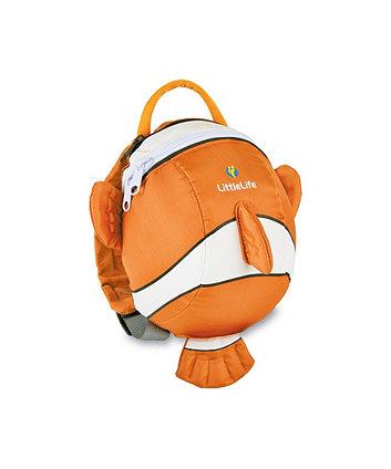 Girls Bags | Character Backpacks | Mothercare UK