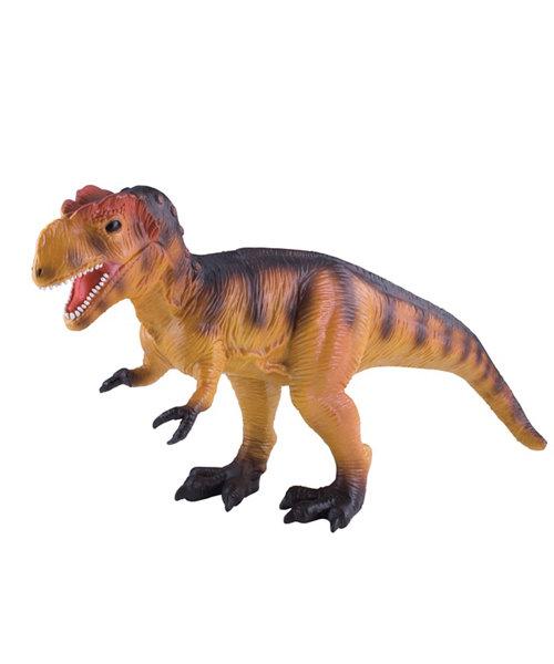 T-Rex Dinosaur
