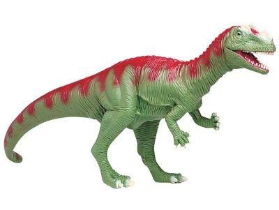 15'' Ceratosaurus