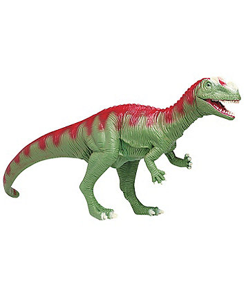 Early Learning Centre Ceratosaurus Dinosaur