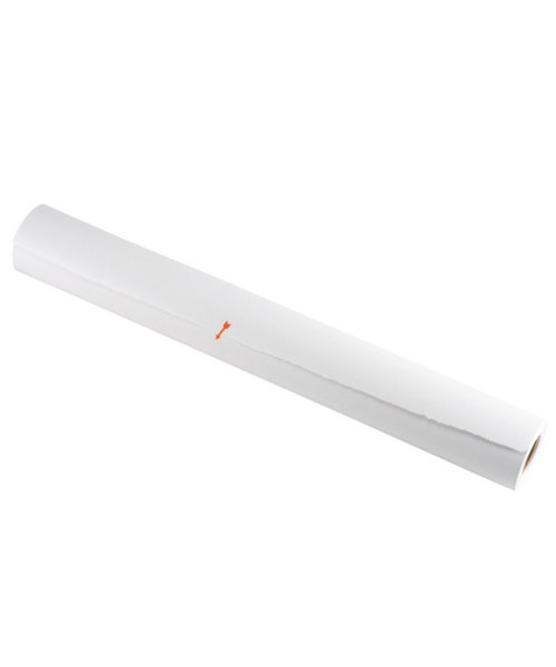 Early Learning Centre Paper Roll - White
