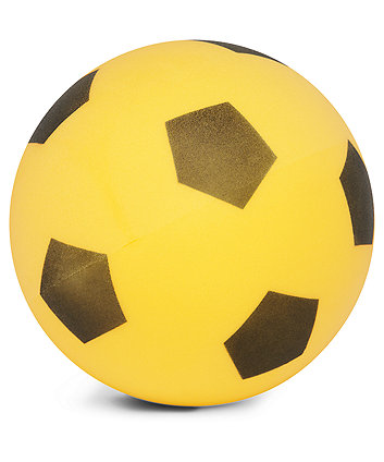 Early Learning Centre Foam Football
