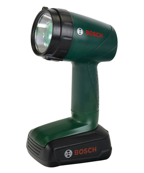 Early Learning Centre Bosch Lamp