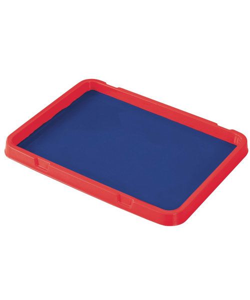 Early Learning Centre Mini Artist My First Hand and Foot Tray