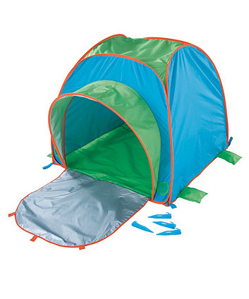 Early Learning Centre Pop Up UV Sun Tent