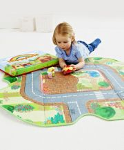 Early Learning Centre Happyland Store and Play