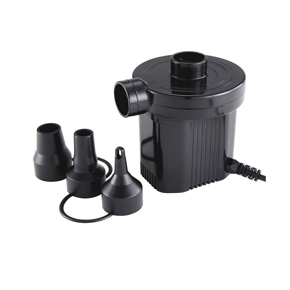220-240v Electric Pump