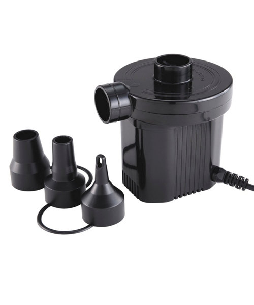 Early Learning Centre 220-240v Electric Pump
