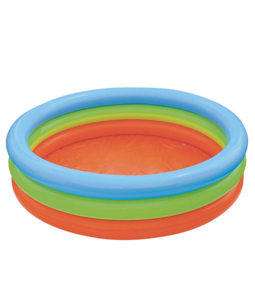 Early Learning Centre 3 Ring Pool
