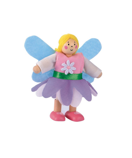 Early Learning Centre Rosebud Village Fairy