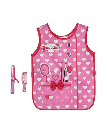 Early Learning Centre Magical Mimi Beautician Tabard
