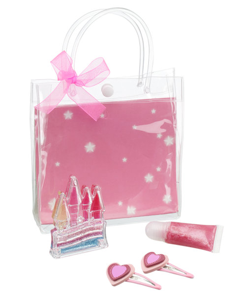 Early Learning Centre Sparkle Party Set
