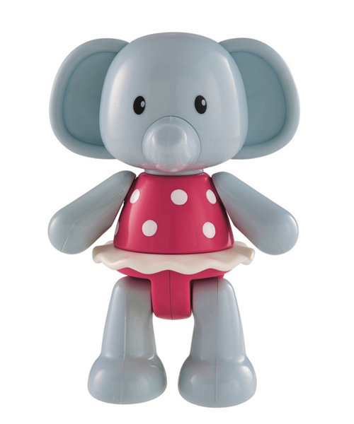 Early Learning Centre Toybox Ellie Elephant