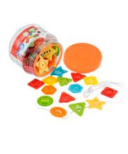 Early Learning Centre Play Buttons