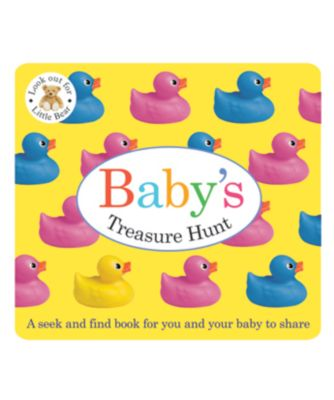 babys-treasure-hunt-by-roger-priddy