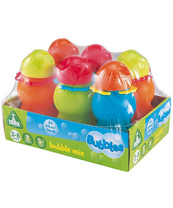 Early Learning Centre Bubble Mix Pack