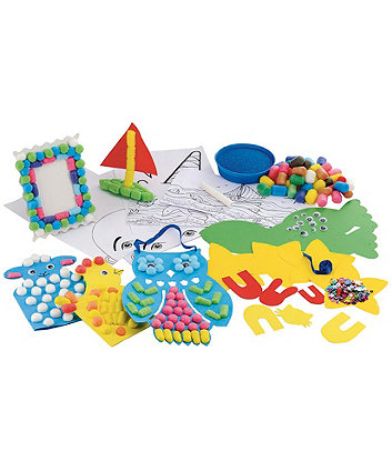 Early Learning Centre Magic Maize Bumper Pack