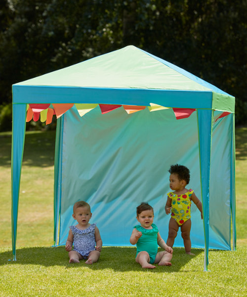 Early Learning Centre Gazebo