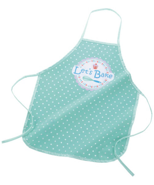 Early Learning Centre Baking Apron