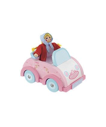 Early Learning Centre Rosebud Car