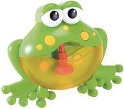 Early Learning Centre Froggie Bubble Blower