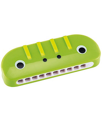Early Learning Centre Mouth Organ
