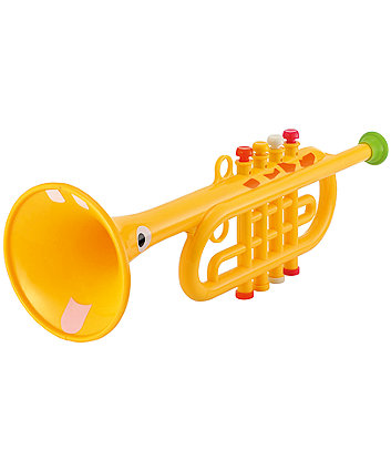 Early Learning Centre Trumpet