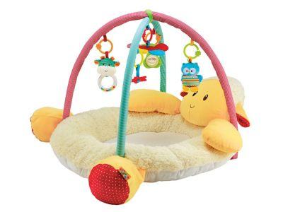 Blossom Farm Baby Toys Blossom Farm Soft Toys Amp Baby