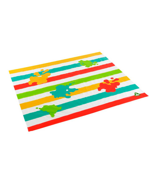 Early Learning Centre Large Messy Play Mat