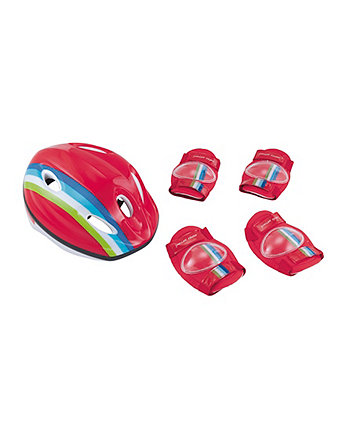 Early Learning Centre Striped Safety Set